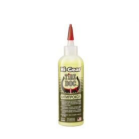 Sealant Hi-Gear Tire Doc Antiprokol for the protection and repair of wheels HG5308 0,24l