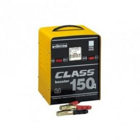 Pre-charger DECA CLASS Booster 150A