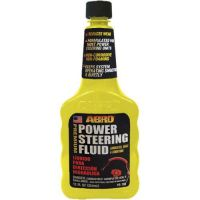Transmission oil ABRO PSF PS-700 354ml