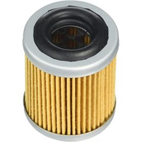 Filter automatic transmission (automatic transmission) Nipparts N1365001