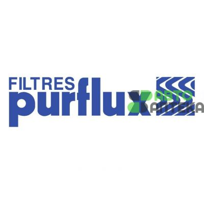 Fuel filter PURFLUX CS700