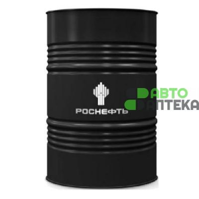Industrial oil Rosneft (TNK), 200L I30A